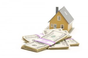 Sell your house fastest to cash buyers