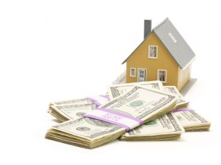 cash buyers for homes